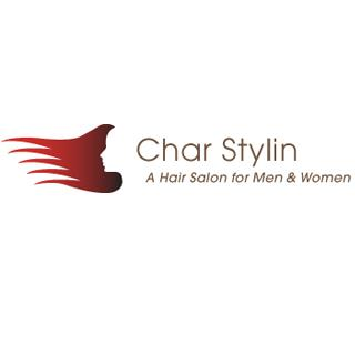 Char Stylin Salon $50 Gift Card