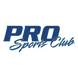 PRO Sports Club $3,104.00 Gift Certificate