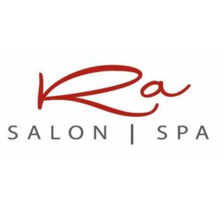 Ra Salon Spa $250 Gift Card