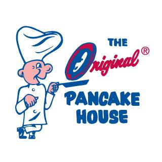 The Original Pancake House $20 Gift Card