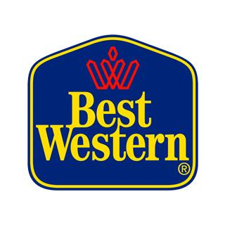 BEST WESTERN Dry Creek Inn $100 Gift Certificate