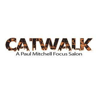 Catwalk Salon and Spa $50 Gift Certificates