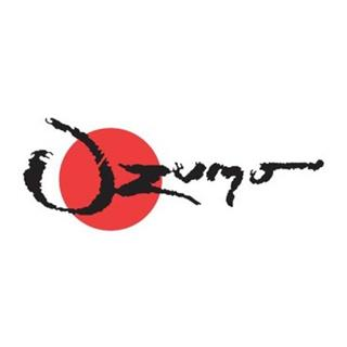 Ozumo San Francisco $50 Gift Card