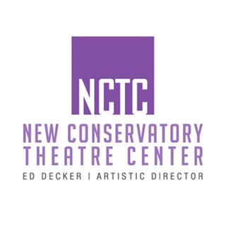 New Conservatory Theatre Center $45 Gift Certificate