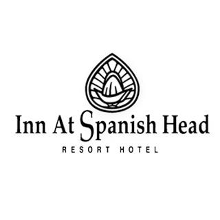 Inn at Spanish Head $50 Lodging Gift Certificate