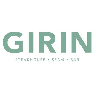 Girin Steak House $250 Gift Certificate
