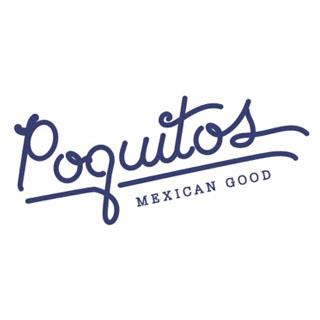 Poquitos $25 Gift Card