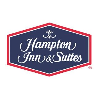 Hampton Inn & Suites - Lynnwood 2 Night Stay Certificate