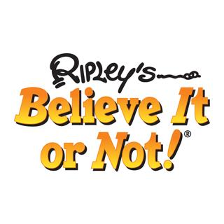 Ripley's Believe It Or Not San Francisco $25 Combo Voucher