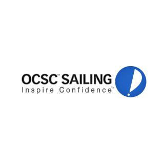 OCSC Sailing Basic Keelboat Course $1,195 Gift Certificate