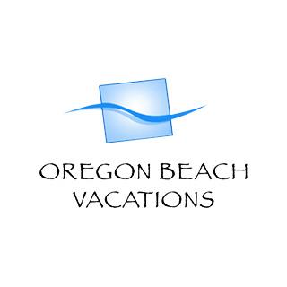Oregon Beach Vacations $250 Gift Certificate