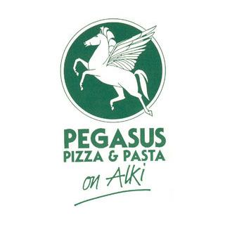 Pegasus Pizza & Pasta $35 Gift Card