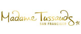 Madame Tussauds San Francisco $24.99 Admission Ticket