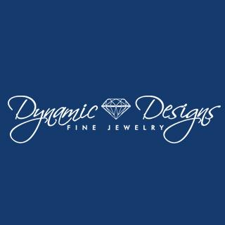 Dynamic Designs Jewelry $100 Gift Card