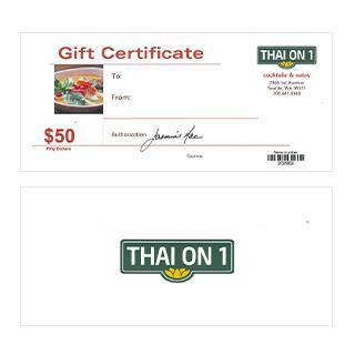 Thai Food Site Grubhub Com