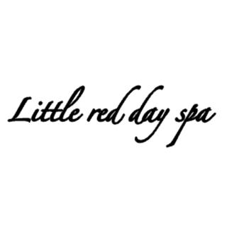 Little Red Day Spa $200 Gift Certificate