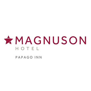 Papago Inn | Hole in the Rock Restaurant $25 Gift Certificate