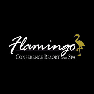 Flamingo Conference Resort & Spa $299 Gift Certificate