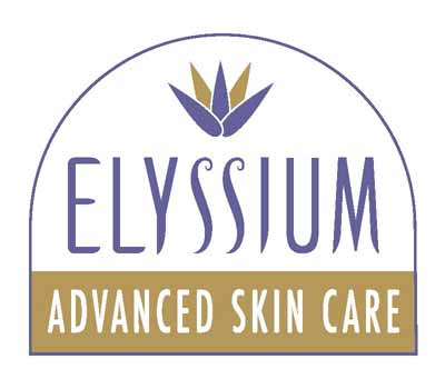 Elyssium Advanced Skin Care $50 Gift Certificate