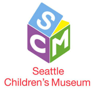 Seattle Children's Museum 1 Year Membership $85 Gift Certificate