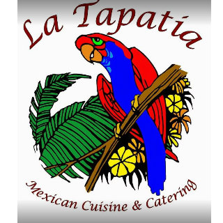 La Tapatia Mexican Restaurant & Catering $25 Gift Card