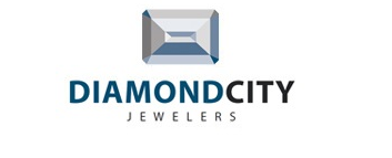 Diamond City Jewelers $250 Gift Certificate