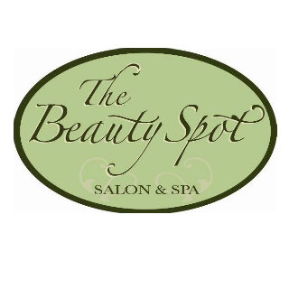 The Beauty Spot $100 Gift Certificate