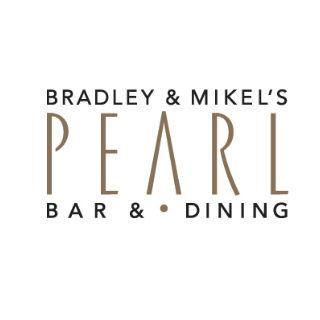 Pearl Bar & Dining $500 Gift Card