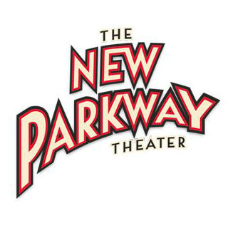 The New Parkway Theater $50 Gift Card
