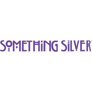 Something Silver $250 Gift Card