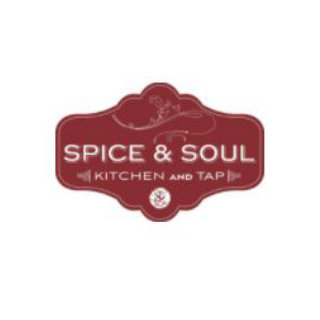 Spice & Soul Kitchen + Tap $50 Gift Certificate