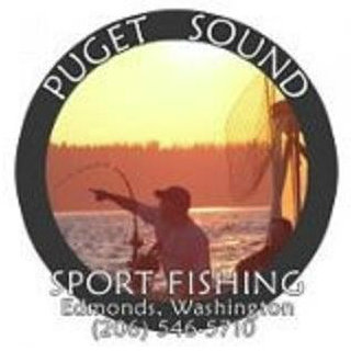 Pugetsound Sportfishing $200 Gift Certificate