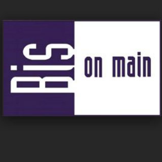 Bis On Main $50 Gift Certificate