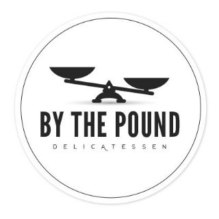 By The Pound $50 Gift Certificate