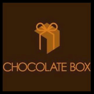 Chocolate Box $25 Gift Card