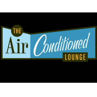 Air Conditioned Lounge $50 Gift Card