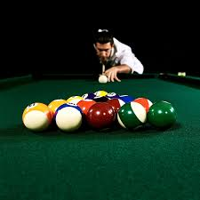 Draw Billiard Club $50 Gift Cards