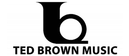 Ted Brown Music $100 Gift Card