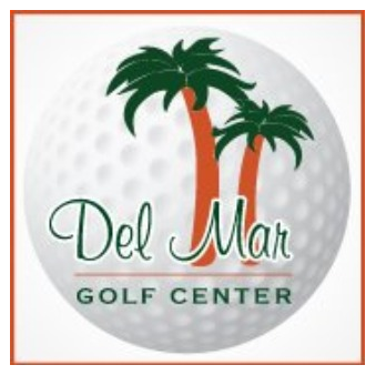 Del Mar Golf Center $50 Gift Cards