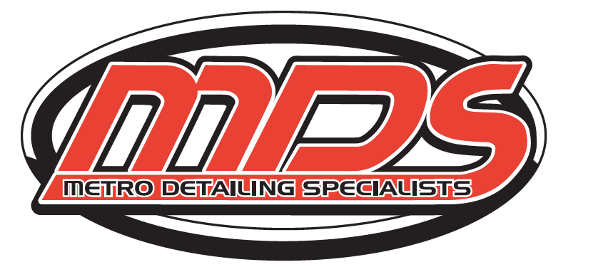 Metro Detailing Specialists $500 Gift Certificate
