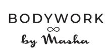 Bodywork by Masha 60 Minute Massage - $85 Gift Certificate