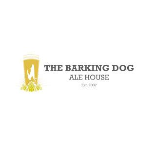 The Barking Dog Alehouse $20 Gift Card