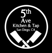 5th Ave Kitchen & Tap $50 Gift Certificate