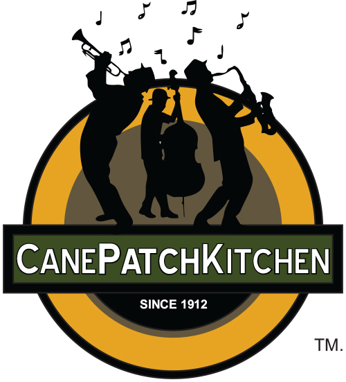 Cane Patch Kitchen $50 Gift Certificate
