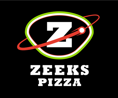 Zeeks Pizza - Tacoma $25 Gift Certificate