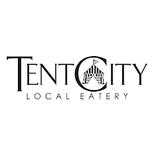 Tent City Restaurant- $100 Gift Card