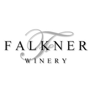 Falkner Winery & Pinnacle Restaurant- $100 Gift Card