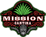 Mission Cantina- $50 Gift Card