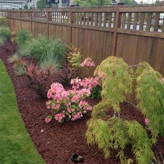 Cedar County Landscaping Inc.