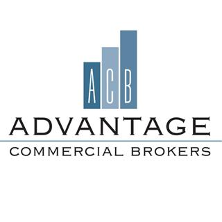 Sell Your Business with Advantage Commercial Brokers